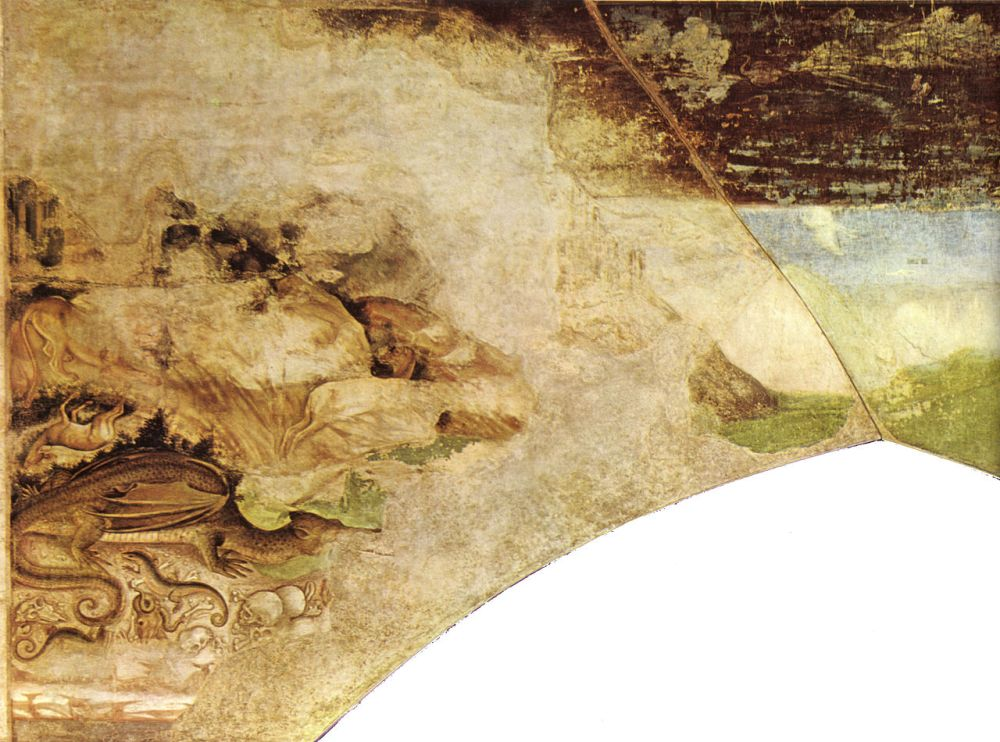 1280px-Pisanello,_affreschi_di_sant'anastasia,_metà_sinistra