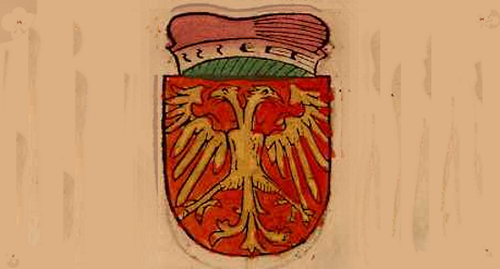 Ulrich_Richental_-_Arms_of_a_Byzantine_despot