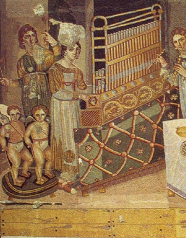 Mosaic_of_the_Female_Musicians2
