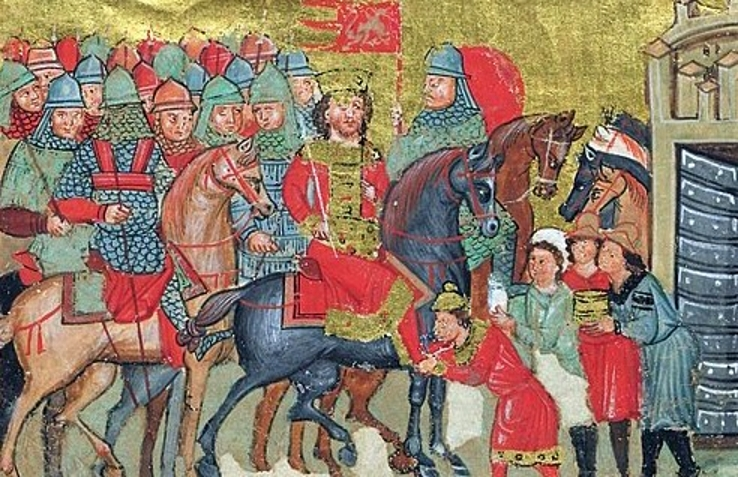 Byzantine_Greek_Soldiers_Alexander_Manuscript_Thessaly