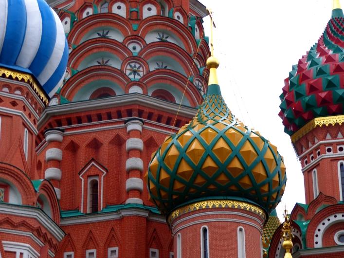 Catedral_de_San_Basilio,_Moscú,_Rusia,_2016_10