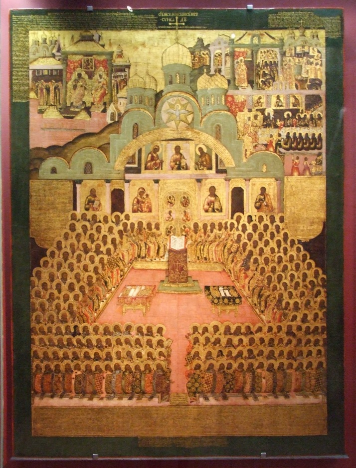 seventh_ecumenical_council_icon_big